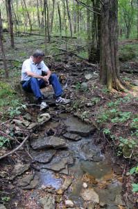 crystal-creek-ranch-retreats-6