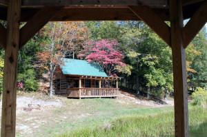 crystal-creek-ranch-retreats-7
