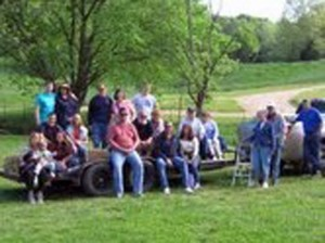 crystal-creek-ranch-reunions-4
