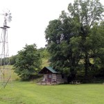 crystal-creek-ranch-russ-noah-log-cabin-1