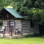 crystal-creek-ranch-russ-noah-log-cabin-2