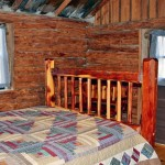 crystal-creek-ranch-russ-noah-log-cabin-4