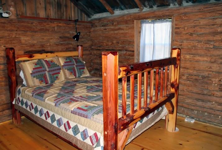 crystal-creek-ranch-russ-noah-log-cabin-5