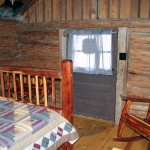 crystal-creek-ranch-russ-noah-log-cabin-6