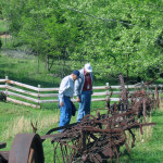 crystal-creek-ranch-self-guided-tours-1