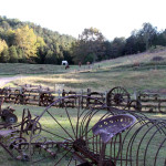 crystal-creek-ranch-self-guided-tours-11