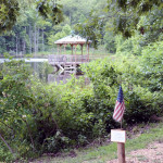 crystal-creek-ranch-self-guided-tours-8