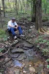 crystal-creek-ranch-spiritual-retreats-2