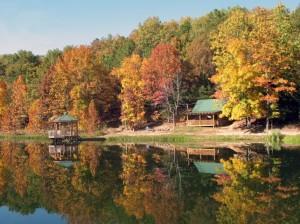 crystal-creek-ranch-spiritual-retreats-5