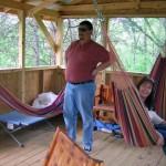 crystal-creek-ranch-tree-retreat-1