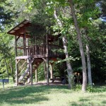 crystal-creek-ranch-tree-retreat-3