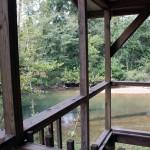 crystal-creek-ranch-tree-retreat-4