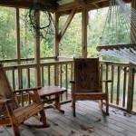crystal-creek-ranch-tree-retreat-5