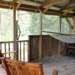 crystal-creek-ranch-tree-retreat-6