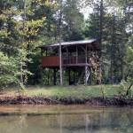crystal-creek-ranch-tree-retreat-7