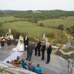 crystal-creek-ranch-wedding-1